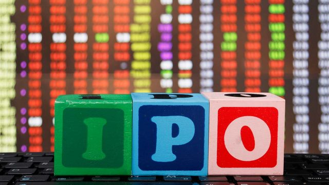 IPO Guide ... Expert Nathan Barbarich explains what investors need to know about public floats.