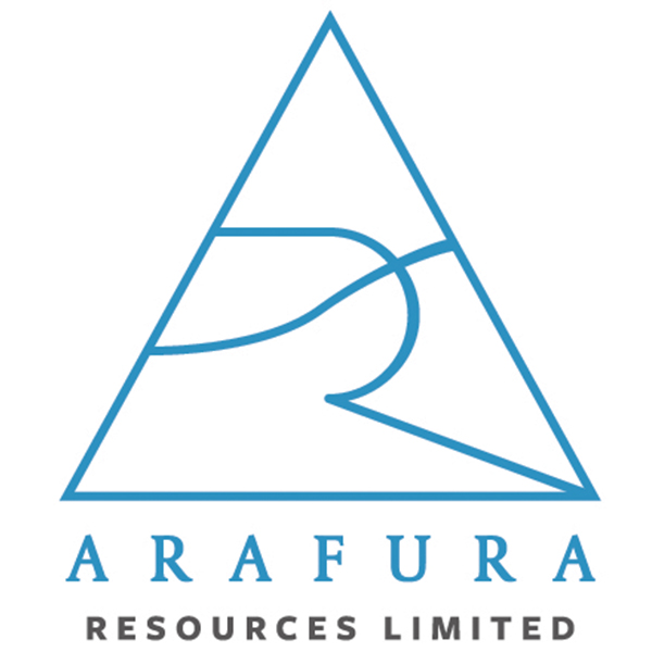 Arafura Resources – ARU