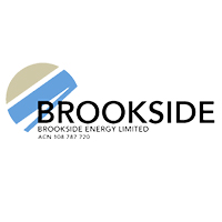 Brookside Energy – BRK