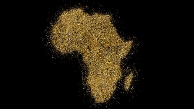 African mining ministers want more than Australian