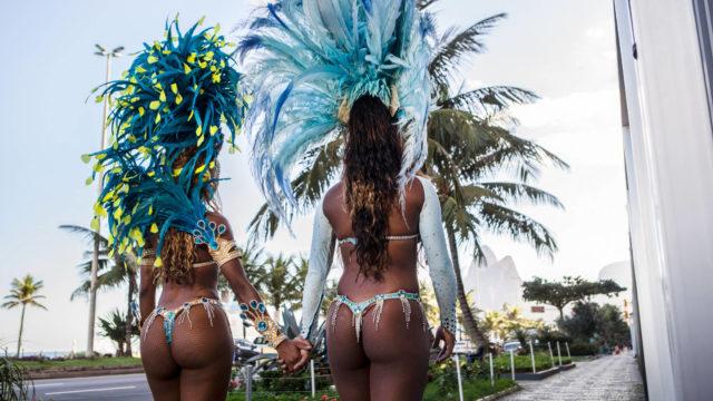 brazil_samba_carnival_butt_lift_getty