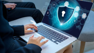 cybersecurity archTIS