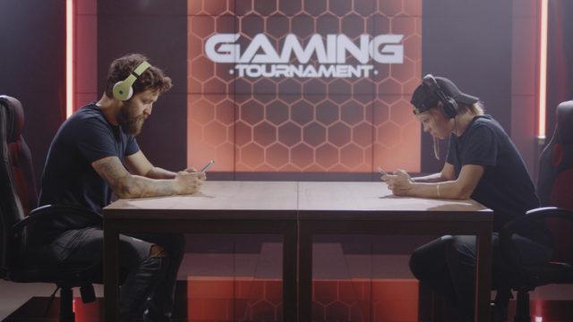 esports mogul mobile gaming
