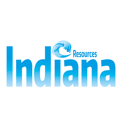 Indiana Resources – IDA