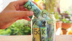 top 5 resources tin money
