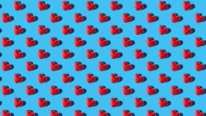 ASX heart