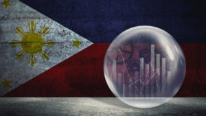 Peppermint innovation philippines