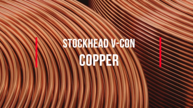 Copper video conference ASX battery metal stocks