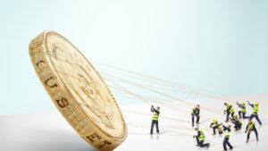 Latitude Financial IPO
