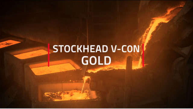 Gold stocks asx investing