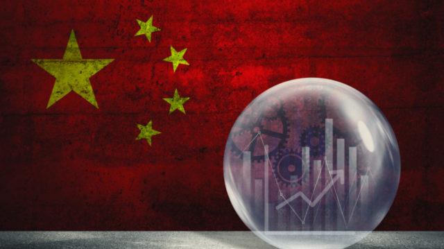 chinese stocks asx
