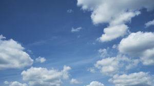 cloud computing ASX