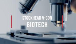 asx biotechnology stocks