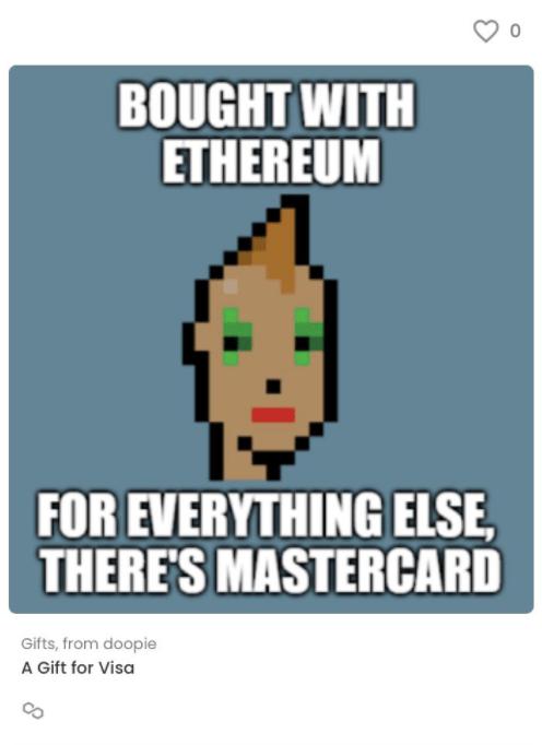 crypto guide